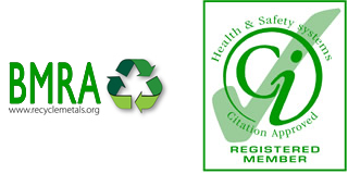 British Metal Recycling Association